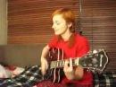 Лолита Быстрова - Не спали