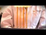 Моторное масло Shell Helix Ultra E 5W30