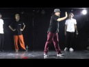 KAZUYU-KIIRIEATZO / HOT PANTS vol..35 DANCE SHOW