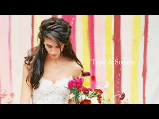 Type A Society : : Destination Wedding & Lifestyle Films By Naz Films