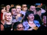 Карен Аванесян и Гия Гагуа - Русский ты не забывай +