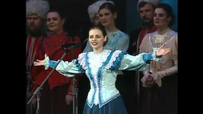Вітре буйний Marina Golchenko Тарас Шевченко