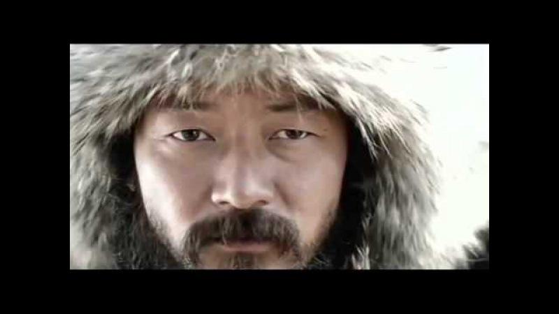 Huun-Huur-Tu. Soul Song. Mongol movie. Хуун-Хуур-Ту. Горловое пение. Фильм Монгол.
