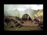 Waynawari - In The Course Of Time PERU