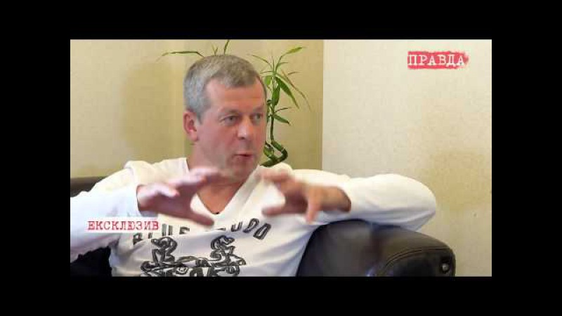 Україна. Інтерв'ю з ініціатором першої електронної петиції, яка буде розглянута Президентом