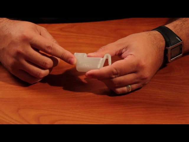 Zippo Outdoor Hand Warmer How To Use