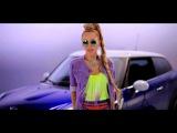 Simona Nae feat. Juju - 2 Nebuni Videoclip Oficial
