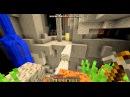 Копия видео выживание в майнкрафте версия 1.8.2 4 часть