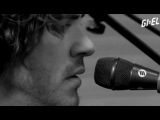 Jack Savoretti - Lean On (Major Lazer Cover) Giel 3FM