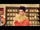 NAC Jewellers - Transparent tagla than yellame iruke