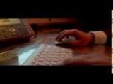 ШИКАРНАЯ НОВАЯ КОМЕДИЯ  Легок на помине Русские фильмы русские комедии комедии 2015
