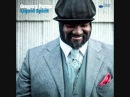 Gregory Porter - Musical Genocide (Liquid Spirit)