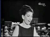 Maria Callas,