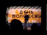Аркадий Грек - Солдат