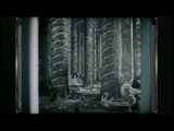 Tool - Parabola (HD 720p)