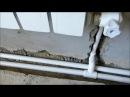 Система отопления в частном доме двухтрубная