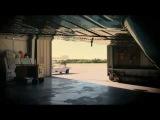 Документальный фильм: Бермудский треугольник - тайна глубин океана (BBC)