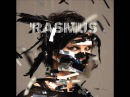 The Rasmus 2012 Full Album