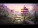 Carbon Maestro &amp David Gruwier - Seladore (Seeds of Kindness 4)