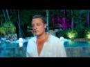 Е. ВИЛКОВА и А. МАКАРОВ Ирландский танец из фильма. На крючке! 2011г.