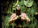 Metallica - Until It Sleeps Official Music Video