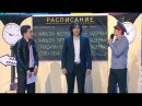 КВН 2012. КамызякиКай Метов, СТЭМ со звездой.