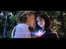 Орудия смерти: Город костей / 2013 / Фильм / Полная версия / HD 1080p