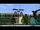 сервер для майнкрафт 1 8 1 із міні іграми