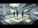 150405 EXO 엑소 CALL ME BABY EXODUS 1위 ComeBackStage