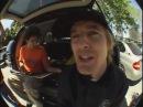 Yeah Right! - Owen Wilson Skateboarding