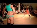 TWERK BOOTY DANCE battle Екатерина Мельникова Екатерина Пайпер