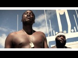 Meek Mill &amp Rick Ross - Work (Official Music Video 02.12.2011)