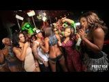 Baby D (Feat Gucci Mane) 1 Night Sum Directors cut