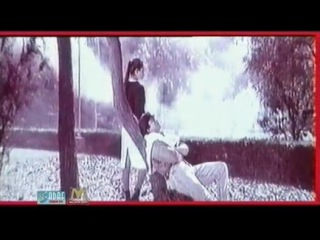 Reema And Shaan, Nadeem - Bulandi - Pakistani Urdu Movie 1990 - Video Dailymotion