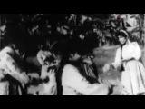 Mukhra مُکھڑا Visage Pakistani Punjabi Full Movie - 1958 - Video Dailymotion