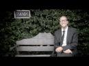 Man glaubt es nicht! (Bist Du blank, geh' zur Bank!)   Otto Normalverbraucher - Original Video