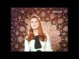 Sheila - Les Rois Mages 1971