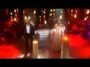 Призрак оперы / The Phantom of the Opera (Н. Басков и Монсита Кабалье)