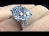 Great Looking Diamond Jewelry of Mike Nekta