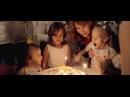 Клип со Дня Рождения милашки Даши