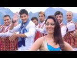 Aagadu Full Video Songs Back to Back || Mahesh Babu, Tamannah, Shruti Haasan