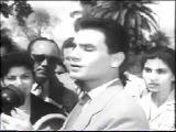 Abdel Halim Hafez-Bahlam Beek