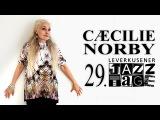 Caecilie Norby - Leverkusener Jazztage 2008 @@
