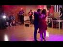 Танец Son Cubano (Сон Кубано) в студии Сальса Плюс