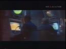 НЛО. Необъявленный визит (1-й канал Останкино, 1992)