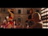 Wiz Khalifa & Iggy Azalea - Go Hard or Go Home (Fast and Furious)