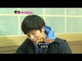 WGM - EunJung JongWoo 1.Bölüm Part_2 [Türkçe Altyazılı]