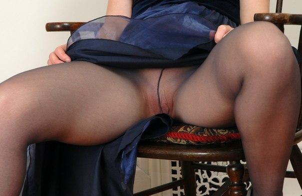 samoe-luchshee-porno-samih-luchshih-zrelih-zhenshin