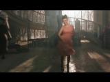 Shahzoda feat Faydee & Dr Costi Habibi uz klip
