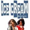 ▼▼▼ THE ICE CREAM ▼▼▼